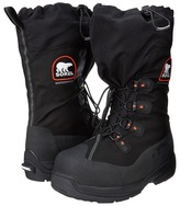Sorel Intrepid ExplorerTM XT