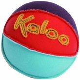 Janod Kaloo Sweetlife Activity Ball