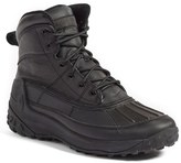 Nike Men's 'Kynwood' Boot