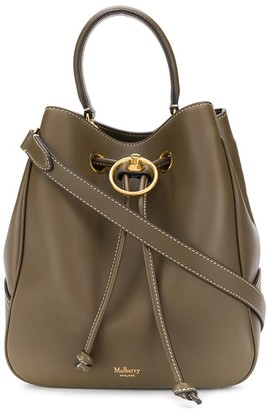 Mulberry Hampstead small tote bag