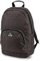 Volcom Schoolyard Backpack - Black