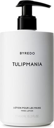 Byredo Tulipmania Hand Lotion 450 ml