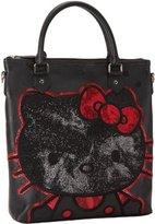 Hello Kitty SANTB0716 Tote