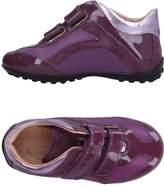 Tod's Low-tops & sneakers - Item 11259295