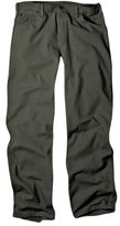 Dickies Men's Big-Tall Relaxed Fit Jean