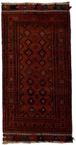 Bloomingdale's Kuchis Collection Oriental Rug, 4'3 x 8'3