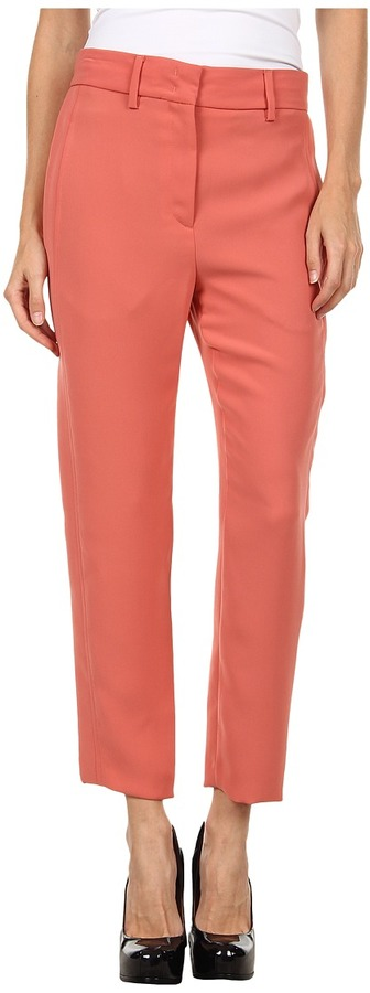 See by Chloe L P 648 00 T 7594 (Pink) - Apparel