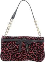 Tosca Shoulder bags - Item 45351514