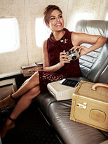 New York & Co. Eva Mendes Collection - Reese Lace Top