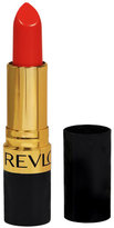 Super Lustrous Pearl Lipstick Kiss Me Coral