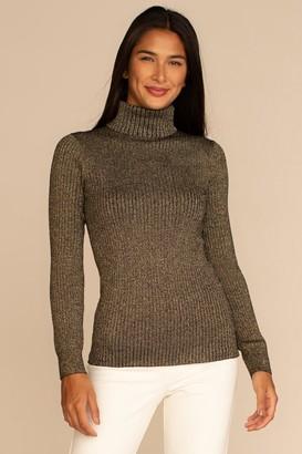 Trina Turk Karat Sweater