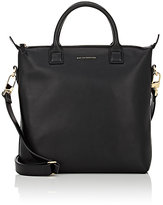 WANT Les Essentiels Women's O'Hare Mini-Tote Bag