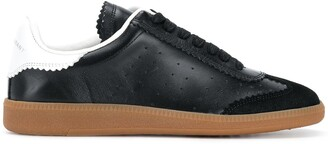 Isabel Marant Bryce sneakers