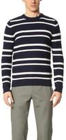 A.P.C. Transat Sweater