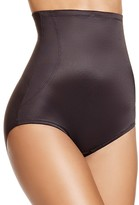TC Fine Shapewear Extra Firm Control High-Waist Brief #4095