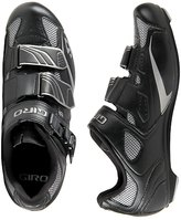 Giro Men's Apeckx Cycling Shoe 33247