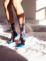 Stance Manor Crew Sock by at Free People