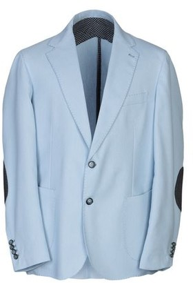 Gallery Suit jacket