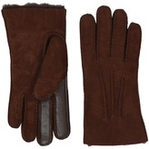 UGG Sheepskin Smart Gloves