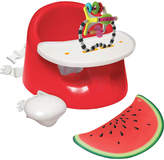 Prince Lionheart bbePOD Flex Plus - Watermelon