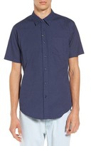 Imperial Motion Men's Aston Woven Shirt