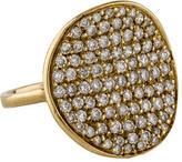 Ippolita Stardust Ring