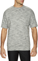 Plac Men's Short Sleeve Crewneck T-Shirt