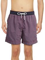Tommy Hilfiger Gammon Board Shorts