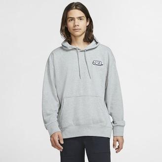 Nike Skate Hoodie SB
