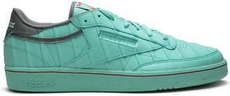 Reebok Club C CNS sneakers