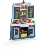 Step2 Modern Farmhouse Play Kitchen
