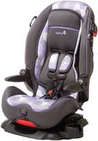 Dorel Summit Booster Car Seat- Victorian Lace