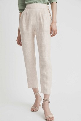 Witchery Tapered Pant