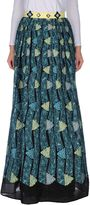 Peter Pilotto Long skirts
