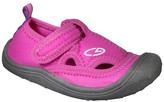 Champion Toddler Girl's Daylin Water Shoes - Pink