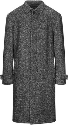 Drykorn Coats