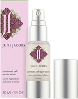June Jacobs Advanced Cell Repair Serum 30 ml