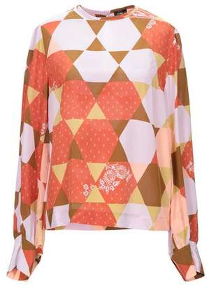 Stine Goya Blouse
