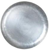 Thumbnail for your product : Maitri - Lyra Tray