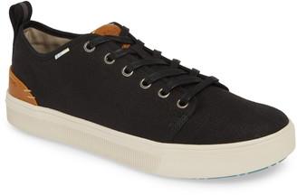 Toms TRVL Lite Low Top Sneaker
