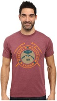 Marmot Top Rock Short Sleeve Tee