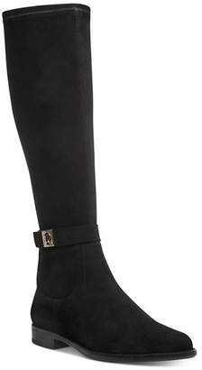 Kate Spade Women's Verona Leather Tall Boots