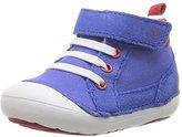 Stride Rite Soft Motion Danny Sneaker