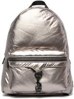 Rebecca Minkoff Riley Puffy Backpack