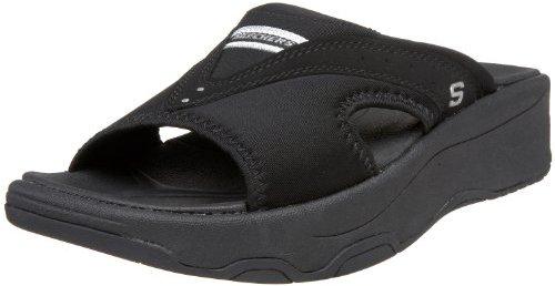 Skechers Women's Electric Slide Sandal
