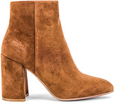 Steve Madden Therese Bootie