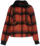 VOLCOM STONE Jacket