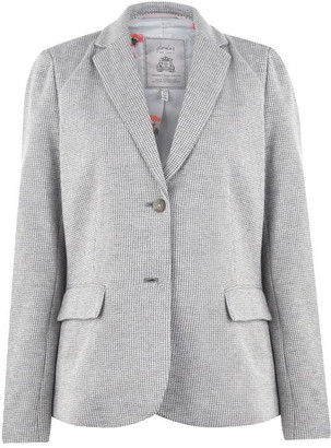 Joules Juliana Blazer