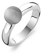 Ti Sento Women Ring - S0310496