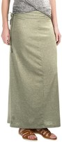 Craghoppers NosiLife® Insect Shield® Aurora Skirt to Dress (For Women)